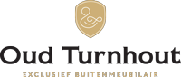 Luxe Tuintafels