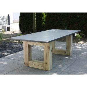 Granieten tafel Reyn